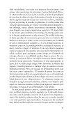 Hojéalo - PlanetadeLibros.com - Page 7