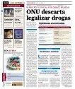 PDF 29022012 - Prensa Libre - Page 2