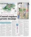 PDF 29022012 - Prensa Libre - Page 3