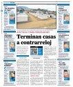 PDF 29022012 - Prensa Libre - Page 4