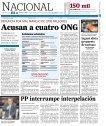 PDF 29022012 - Prensa Libre - Page 5