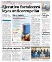 PDF 29022012 - Prensa Libre - Page 6
