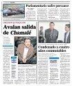 PDF 29022012 - Prensa Libre - Page 7