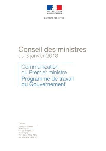 Télécharger programme_de_travail_du_gouvernement.pdf