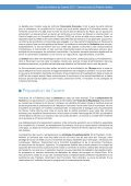 Télécharger programme_de_travail_du_gouvernement.pdf - Page 3