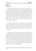 Suren Kandasamy Dissertation.pdf - University of Surrey - Page 6