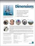 English Edition (10 MB pdf) - Saudi Aramco - Page 3
