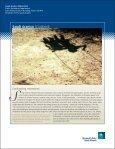 English Edition (10 MB pdf) - Saudi Aramco - Page 4