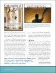 English Edition (10 MB pdf) - Saudi Aramco - Page 7