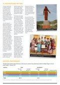 CYMRU/WALES REGION - The Co-operative - Page 2