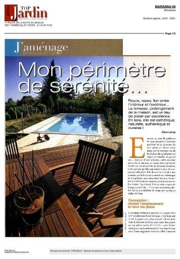 090226120246_TOP_JAR.. - Piscinelle
