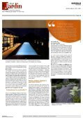 090226120246_TOP_JAR.. - Piscinelle - Page 2
