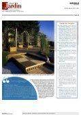 090226120246_TOP_JAR.. - Piscinelle - Page 3