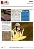 090226120246_TOP_JAR.. - Piscinelle - Page 4