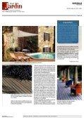 090226120246_TOP_JAR.. - Piscinelle - Page 5