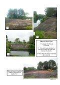 DGST Voiries - état travaux semaine 22 - Ville de Harnes - Page 5