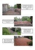 DGST Voiries - état travaux semaine 22 - Ville de Harnes - Page 6