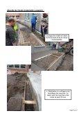 DGST Voiries - état travaux semaine 22 - Ville de Harnes - Page 7