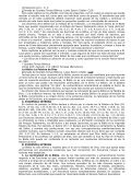 Lewis-Sperry-Chafer-Temas-Doctrinales - Page 3