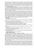 Lewis-Sperry-Chafer-Temas-Doctrinales - Page 5