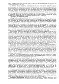 Lewis-Sperry-Chafer-Temas-Doctrinales - Page 6