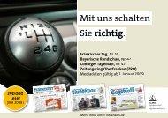 1MX YRW WGLEPXIR 7MI VMGLXMK - Die-Zeitungen.de