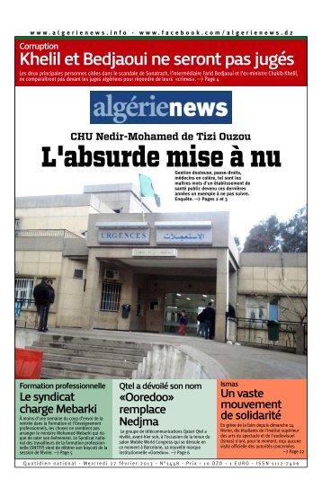 Algerie News 27-02-2013.pdf