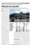 Algerie News 27-02-2013.pdf - Page 3