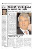 Algerie News 27-02-2013.pdf - Page 4