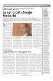 Algerie News 27-02-2013.pdf - Page 5