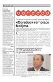 Algerie News 27-02-2013.pdf - Page 6