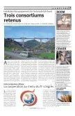Algerie News 27-02-2013.pdf - Page 7