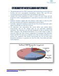 An outlook on FMCG market - Page 5