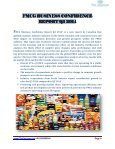 An outlook on FMCG market - Page 6