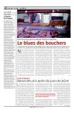 Fr-20-07-2013 - Algérie news quotidien national d'information - Page 2