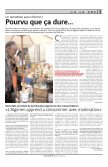 Fr-20-07-2013 - Algérie news quotidien national d'information - Page 3