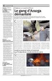 Fr-20-07-2013 - Algérie news quotidien national d'information - Page 6