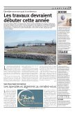 Fr-20-07-2013 - Algérie news quotidien national d'information - Page 7