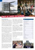ORIENTATION CAMPS - Into - Seite 2