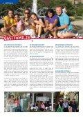ORIENTATION CAMPS - Into - Seite 6