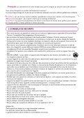 BRUSH ACTIV' - Calor - Page 4