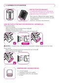 BRUSH ACTIV' - Calor - Page 5