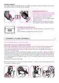 BRUSH ACTIV' - Calor - Page 6