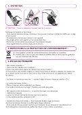 BRUSH ACTIV' - Calor - Page 7