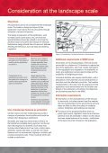 Subdivision in bushfire-prone areas - Country Fire Authority - Page 7