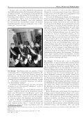 Werte, Wichs und Waffenbrüder - RZ User - Seite 4