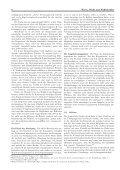 Werte, Wichs und Waffenbrüder - RZ User - Seite 6