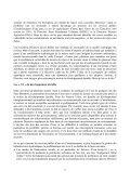 Les enjeux de la Directive cadre sur l'eau de l'Union ... - INBO - Page 2