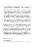 Les enjeux de la Directive cadre sur l'eau de l'Union ... - INBO - Page 3