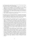 Les enjeux de la Directive cadre sur l'eau de l'Union ... - INBO - Page 4